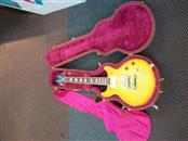 GIBSON Electric Guitar LES PAUL STANDARD